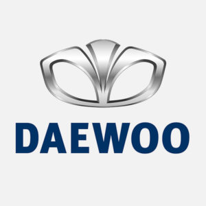 Фаркопы Daewoo