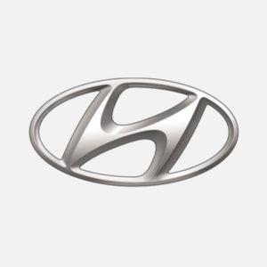 Фаркопы Hyundai