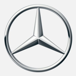 Фаркопы Mercedes