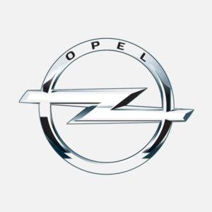 Фаркопы Opel