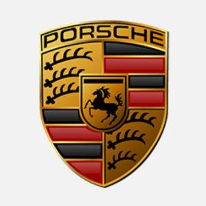 Фаркопы Porsche