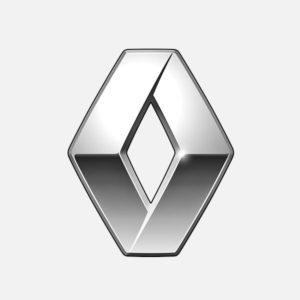 Фаркопы Renault