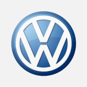 Фаркопы Volkswagen