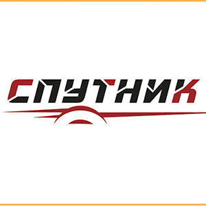 """Прицепы """"Спутник"""""""